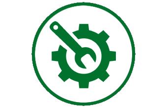 ico-manutenzione-home-trasp