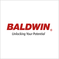 baldwin200x200
