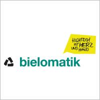 bielomatik_loghi
