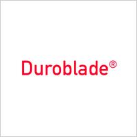 duroblade200x200