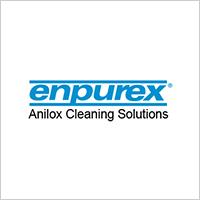 enpurex200x200