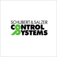 shubertsalzer200x200