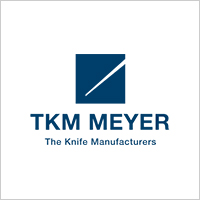 tkm200x200