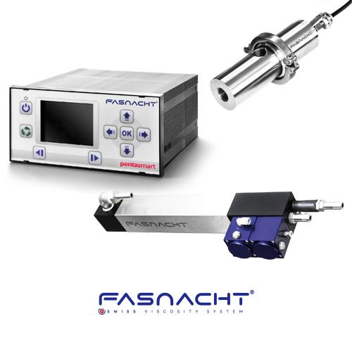 viscosimetri-fasnacht