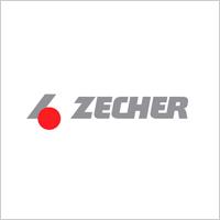 zecher200x200