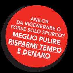 bollino_red