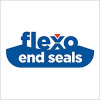 flexo_200x200