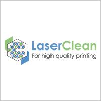 laserclean200x200
