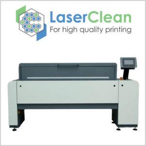 laser-clean
