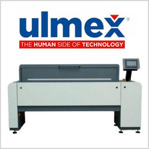 ulmex-300x300
