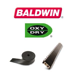 baldwin_oxydry_home