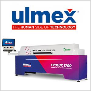 ulmex_EVOLUX